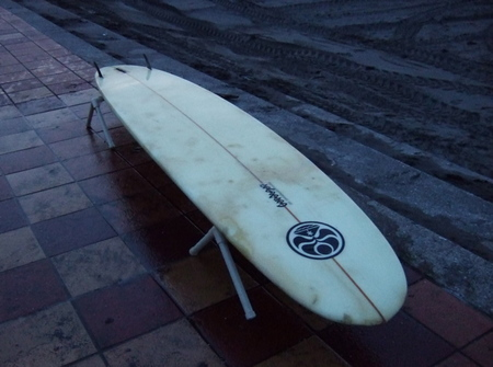 SURF0425.jpg